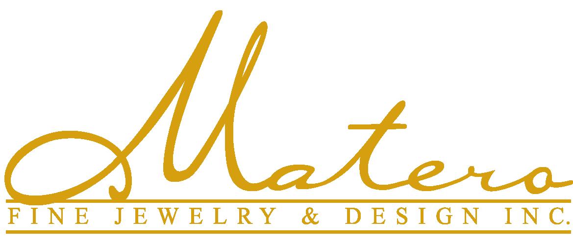 Matero Fine Jewelry