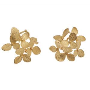 John-Iversen-Matero-Fine-Jewelry-Earrings-2