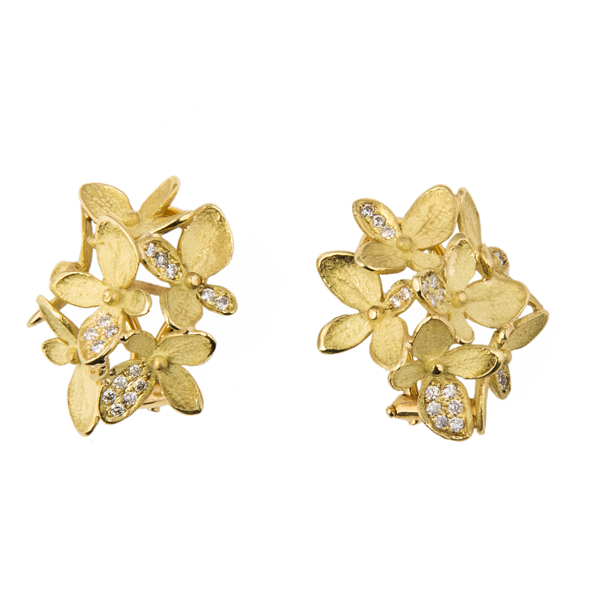 for fine operandi the eternity earrings by farah moda jewelry pin on of preorder khan earring