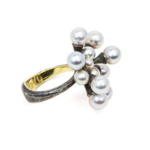 John-Iversen-Matero-Fine-Jewelry-Ring