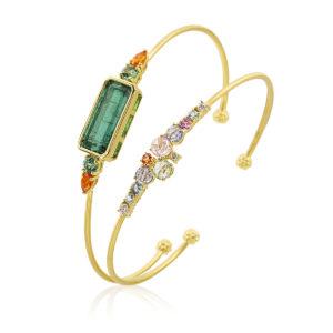 Lauren-K-Matero-Fine-Jewelry-Bracelet