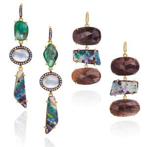 Lauren-K-Matero-Fine-Jewelry-Earrings