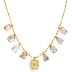 Lauren-K-Rings-Matero-Fine-Jewelry-Necklace